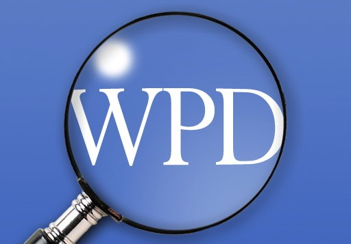 Wpd To Doc Free Converter