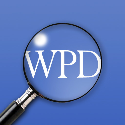 Ways To Openconvert And Edit A Wpd Word Perfect File On A