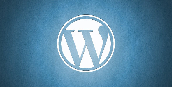 WordPress Websites: The Affordable CMS | June's Journal image 2