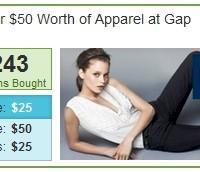 Google Grabbed Groupon: You Grabbin' Too? | June's Journal image 2