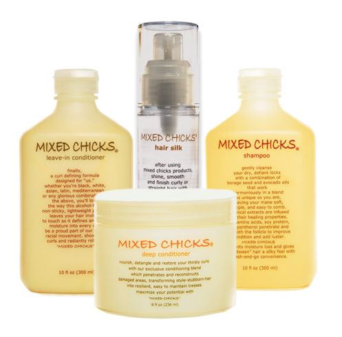 11 Natural Hair Products for Ethnic Tresses   June's Journal image 12