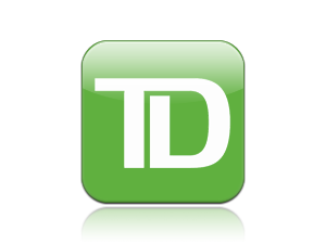 TDBank: The Ugly, the Bad, & the Good... In That Order | June's Journal image 5