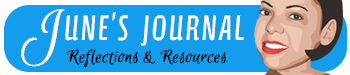 header_junesjournal