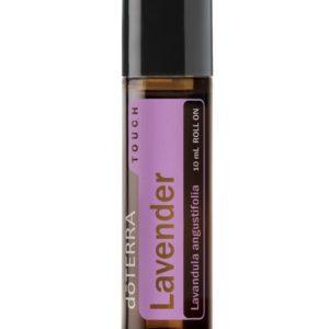 2x3-566x819-10ml-60200225-touch-lavender-us-english-webr