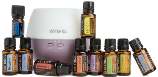 June's Oil Cabinet Top 10 Essential Oils For Your Diffuser To Heal Your Family And Home 2018 DoTERRA Oils Wellness Advocate