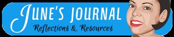 junes_journal_2021