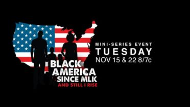 PBS Documentary:  Black America Since MLK | June's Journal