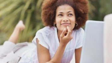 6 Must-Know Resources for Natural Hair   June's Journal image 2