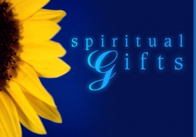3 Ways to Discover Your Spiritual Gifts | June's Journal image 4