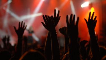 50 Free (Amazing) Worship Songs By WorshipMOB   June's Journal image 2