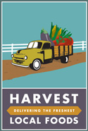 harvest-local-web